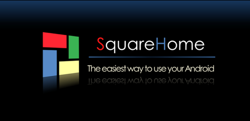 com.ss.squarehome.screen