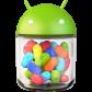 【ニュース】Google、「Android 4.3 Jelly Bean」を発表 旧Nexus端末へもアップデート提供
