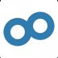 名刺管理アプリEight(無料名刺リーダー)