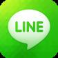 【LINEの説明書】第6回 : チャットだけじゃない!タイムラインを使って近況報告!【初心者必見】