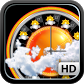 com.Elecont.WeatherClock.icon