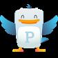 Twitterのプルーム