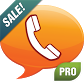 com.vladlee.callconfirm.pro.sale.icon11