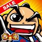 jp.co.dpcorp.simmys.sale.icon