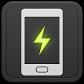 Yahoo!スマホ最適化ツール:バッテリー節約+動作サクサク
