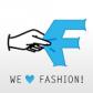 FUKULOG -ファッションコーディネートアプリ-