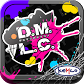 D.M.L.C. -デスマッチラブコメ- KEMCO