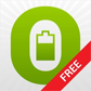 Optimus Battery Saver FREE