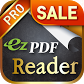 udk.android.reader.sale.icon