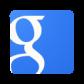 【ニュース】米Googleが15周年、関連する情報の表示などモバイルでの検索機能を強化