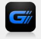 【新製品】CASIO、時計・スマホの双方向操作が可能な「G-SHOCK」2機種を9月21日発売