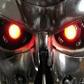 TerminatorFx.cyberbg.icon