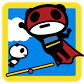 air.jp.neoscorp.android.pandania.game02.icon1