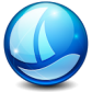 browser-21