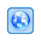 browser-28