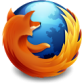 browser-5