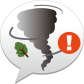 com.jmc.android.tornadoinfo-icon