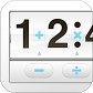 Calclock - 脳を鍛える時計