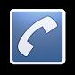 PhoneBook Mini(MiniCall)