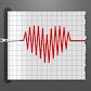カルジオグラフ - Cardiograph