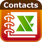 com.samapp.excelcontacts.excelcontactsfull.icon