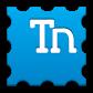 Touchnote ポストカード : 旅行好き必見!記念日にも使えるポストカードをスマホで作ろう!無料Androidアプリ
