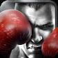 com.vividgames.realboxing.icon