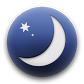 iLunascape 2 - ウェブ ブラウザ