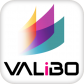 VALiBO【待受が楽しく便利になる完全無料アプリ】バリボ