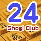 将棋倶楽部24 for Android