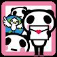 jp.neoscorp.android.pandania.icon01.icon