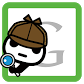 jp.neoscorp.android.pandania.search01.icon