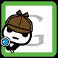 jp.neoscorp.android.pandania.search01.icon