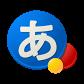 octoba.net.IME-gjime