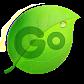 octoba.net.IME-go