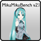 prime.of.the.moon.MikuMikuBench.matome.icon