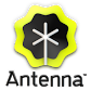 select.octoba.news-anntena