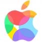 【ニュース】Apple「iPhone 5s」「iPhone 5c」を発表、ドコモ・ソフトバンク・auが9月20日から順次発売へ