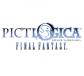 【ニュース】スクウェア・エニックス、ドット絵バズルRPG「ピクトロジカ ファイナルファンタジー」事前登録開始