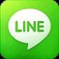 LINE(ライン) - 無料通話・メールアプリ