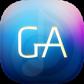 【ニュース】エイベックス、GALAXYシリーズ向け音楽配信サービス「GAmusic」を開始