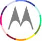 【ニュース】スマートフォンを自分好みにカスタマイズ、米モトローラが新たな構想「Project Ara」を発表