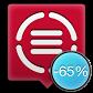 com.abbyy.mobile.textgrabber.full1