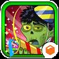 com.capcom.zombiecafeandroidJP.icon