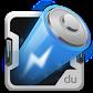 com.dianxinos.dxbs.paid.icon
