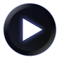 com.maxmpz.audioplayer.icon