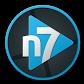 com.n7mobile.nplayer.icon