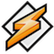 com.nullsoft.winamp-icon