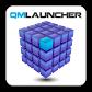QM Launcher