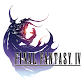 com.square_enix.android_googleplay.FFIV_GP.icon